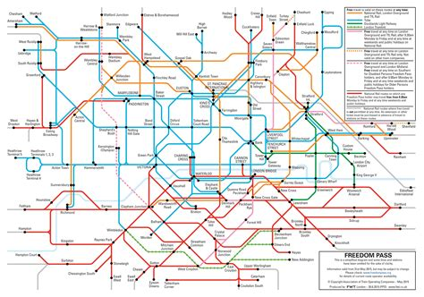 thameslink travel card related keywords suggestions for london train map zones
