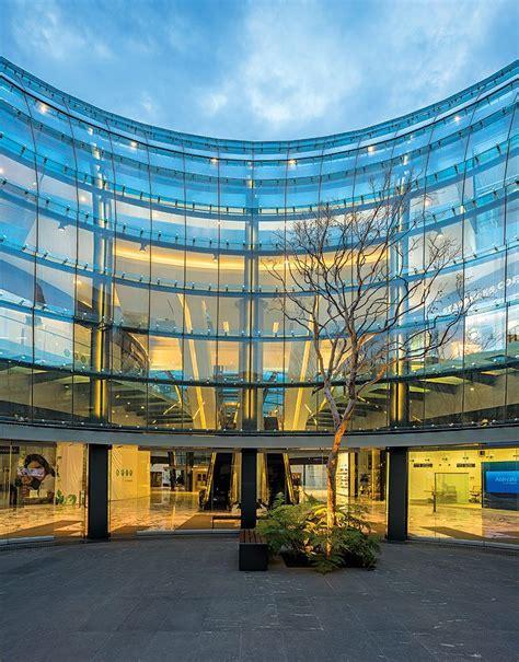 centro comercial garden garden santa fe original y premiado centro comercial subterr 225 neo df santa fe and city
