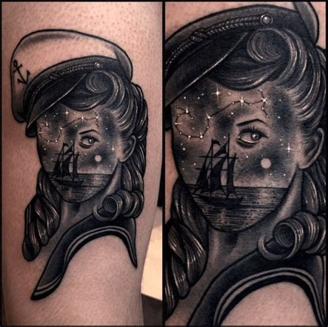surreal tattoos 17 best ideas about surreal on black
