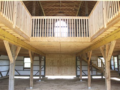barn with loft plans pole barn loft ideas joy studio design gallery best design