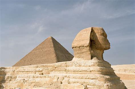 imagenes sobre egipto historia antiguo egipto introducci 243 n al antiguo egipto