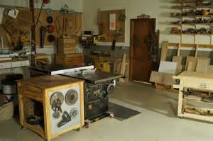 Free Router Table Plans by Shop Accident Statistics Amp Woodworking Safety Wwgoa