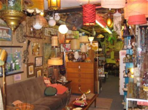 furniture stores austin tx lacks