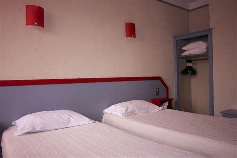 tour des chambres h 244 tel la tour des anglais 224 mayenne nos chambres