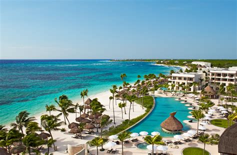 best resorts in riviera best adults only all inclusive resorts in riviera