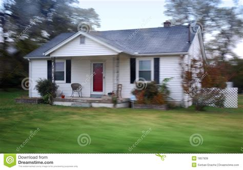 small country home royalty free stock images image 1857939