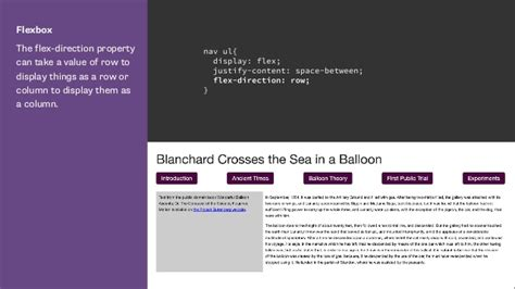 layout css sidebar css conf budapest new css layout