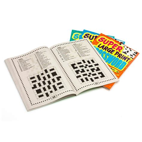 the cross word and sacrament books activities for elderly with dementia and alzheimer