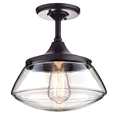 Used Ceiling Lights Cheap To Ceiling Lights Tools Home Improvement Categories Lighting Ceiling Fans