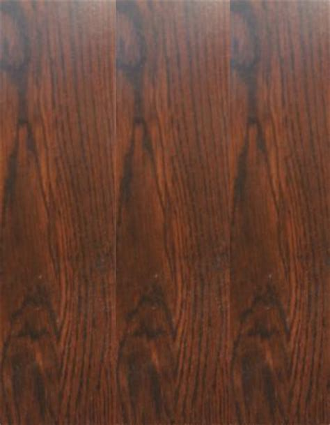 Crown Craft Laminate Review | 12 mm laminate 3 eddie flooring renovation inc