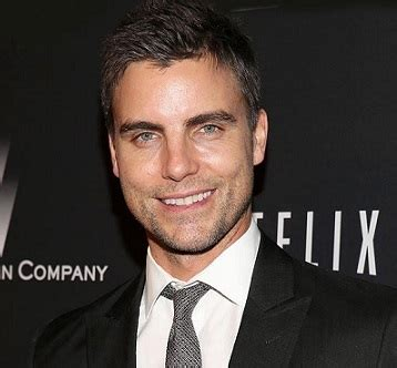 colin egglesfield sister colin egglesfield married wife partner girlfriend gay
