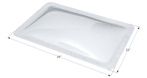 rv bathroom skylight rv bathroom skylight replacement 28 images rv