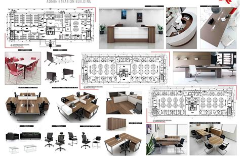 planning to plan office space space planning it easy for you to have a great space that