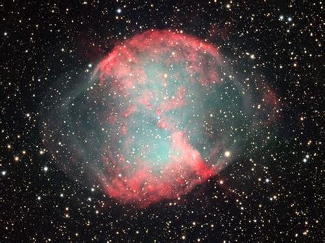 imagenes hermosas universo las nebulosas mas hermosas del universo f taringa