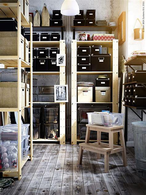 Sac Compactor Ikea by Knodd Ikea Livet Hemma Inredning Fr Hemmet With Sac
