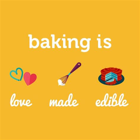 43 best images about baking quotes on pinterest baking 25 best baking quotes on pinterest cooking quotes cake