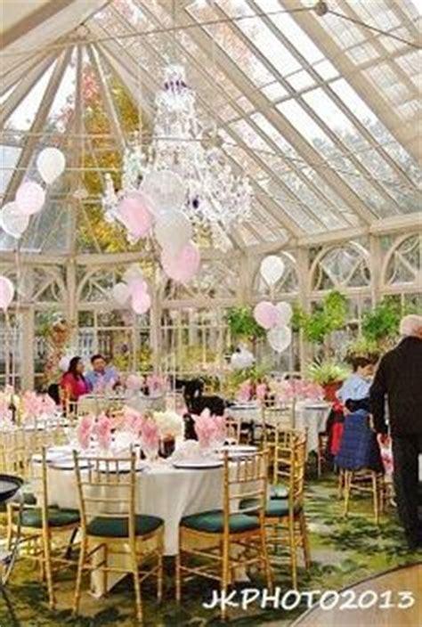 wedding reception halls in paterson nj the brownstone a historic premier landmark the