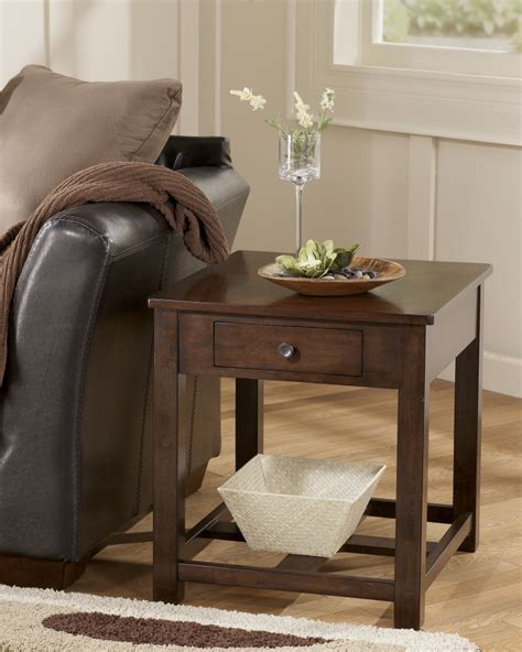 Narrow Side Table For Living Room Applying Narrow End Table In Living Room Home Furniture And Decor