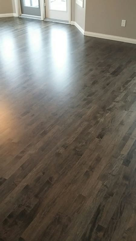 Request a Hardwood Flooring or Vinyl Tile / Plank Flooring