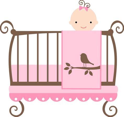 baby crib clip o cat 225 logo mundial de ideias