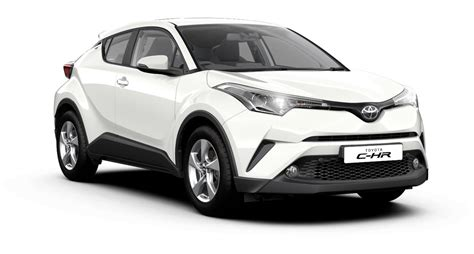 toyota chr toyota c hr overview features toyota uk
