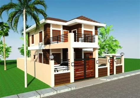 house design 150 square meter lot contemporary 9 house designer and builder