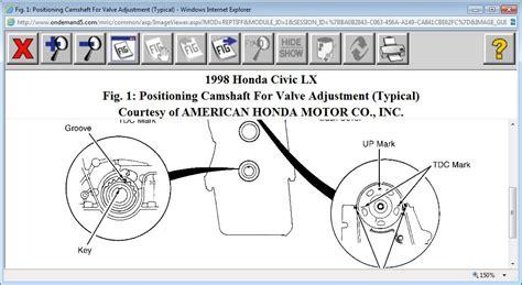 d16y7 diagram wiring diagram schemes