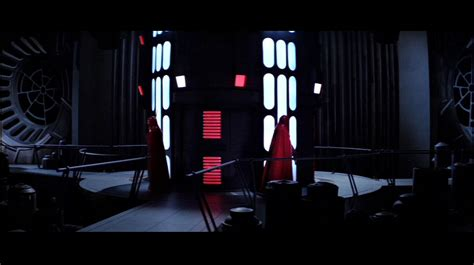 throne room wars wars locations ii