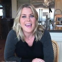 is sami coming back to salem in 2016 alison sweeney to return as days of our lives sami brady