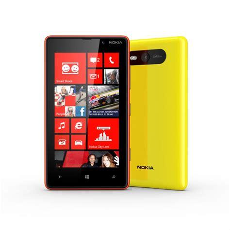 Nokia Lumia Price nokia lumia 820 price