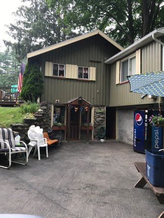 The Balsam Motel Cottages by The Balsam Motel Cottages Updated 2017 Prices Reviews Lake George Ny Tripadvisor