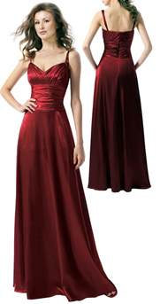 girls party dresses gorgeous evening party dresses for