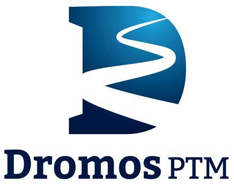 henry ford troy pharmacy dromosptm a pharmacy advantage innovation