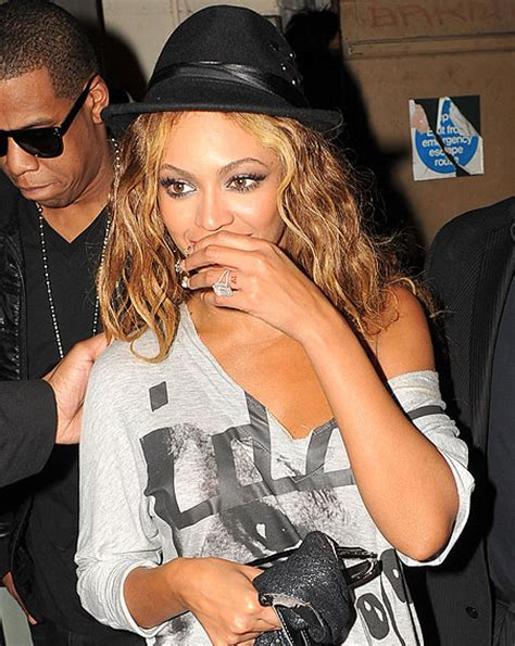 beyonce tattoos beyonce wedding ring www pixshark images