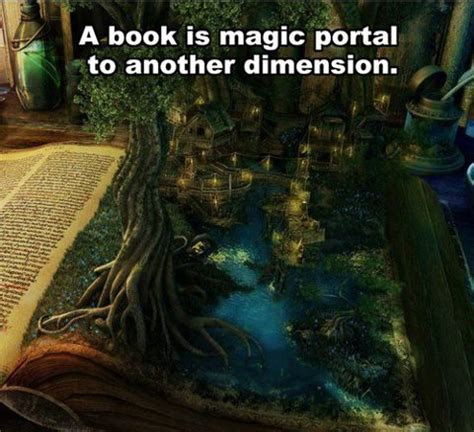 the magic portal books 17 best images about books worth reading on