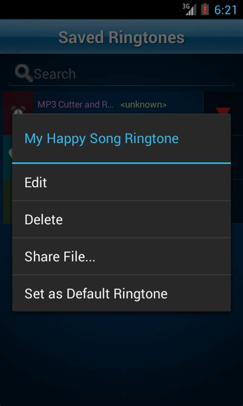 mp3 cutter ringtone maker apk mp3 cutter and ringtone maker android apps on play