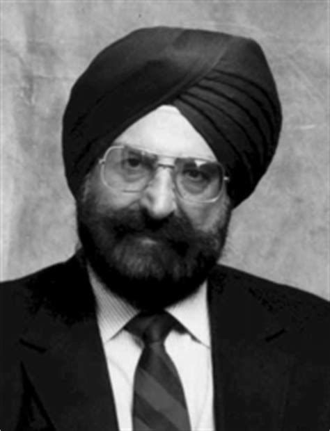 narinder singh kapany narinder singh kapany the unknown founder of optical