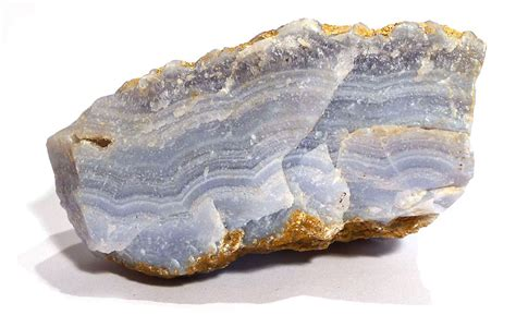 Agate Chalcedony by Buy Crystals Shop A Z Directory