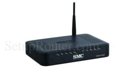 Router Smc smc smc8014wn screenshot pictureofrouter5439