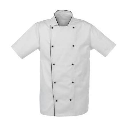 design jacket chef airback technical chefs jacket white
