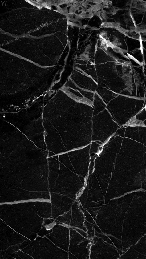 marble wallpaper hd ideas  pinterest iphone
