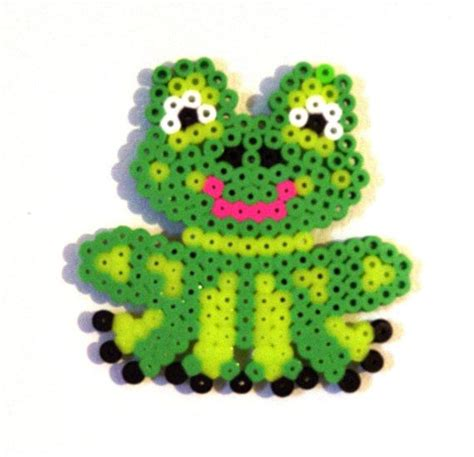 17 best images about perler on perler