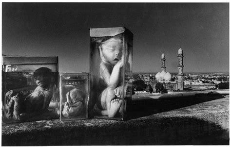 imagenes impresionantes en blanco y negro doce fotograf 237 as en blanco y negro que no terminan de