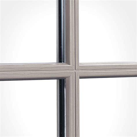 fenster kaufen sprossenfenster aus holz oder kunststoff kaufen neuffer de