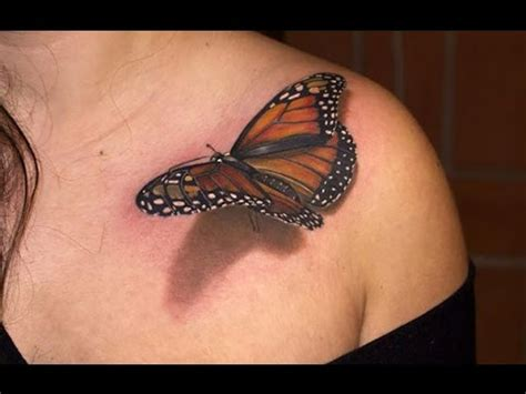 best 3d tattoo artist 3d ideas for your next best artists
