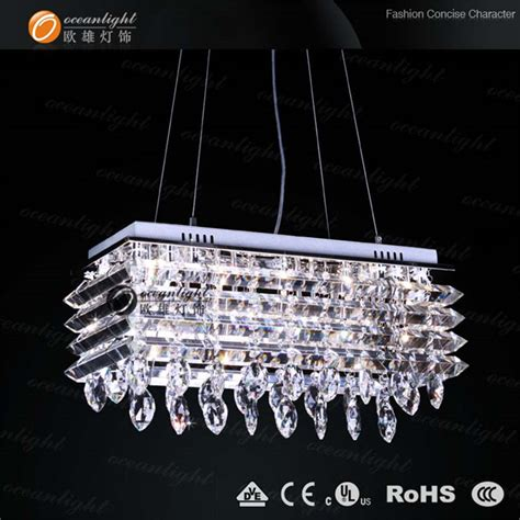 hanging ceiling fan with light om6805 fancy ceiling fan light ceiling decoration