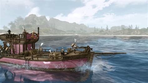 fishing boat archeage archeage fishing boat youtube