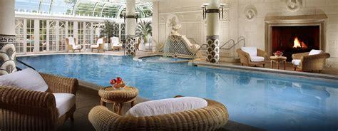 hotel con piscina in roma waldorf astoria rome cavalieri h 244 tels 5 233 toiles 224 rome