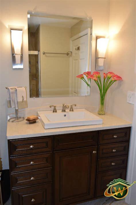 bathroom cabinets maryland bathroom vanities gaithersburg md 28 images preserve