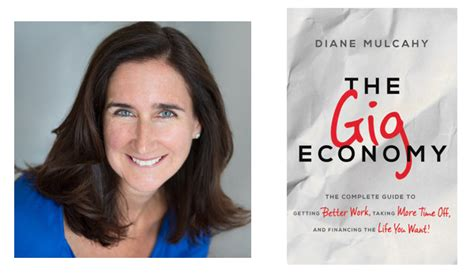 gig economy the the bad and the books you can t ignore the gig economy uncubed